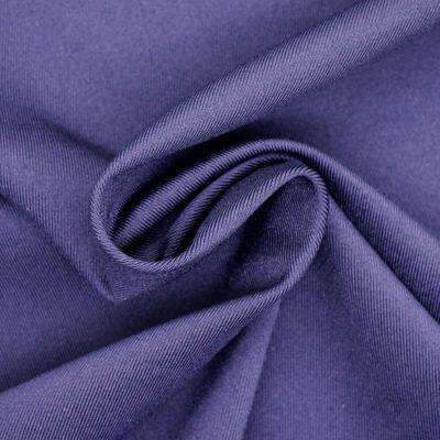 90%尼龍 10%萊卡 超柔軟內褲用彈力針織布