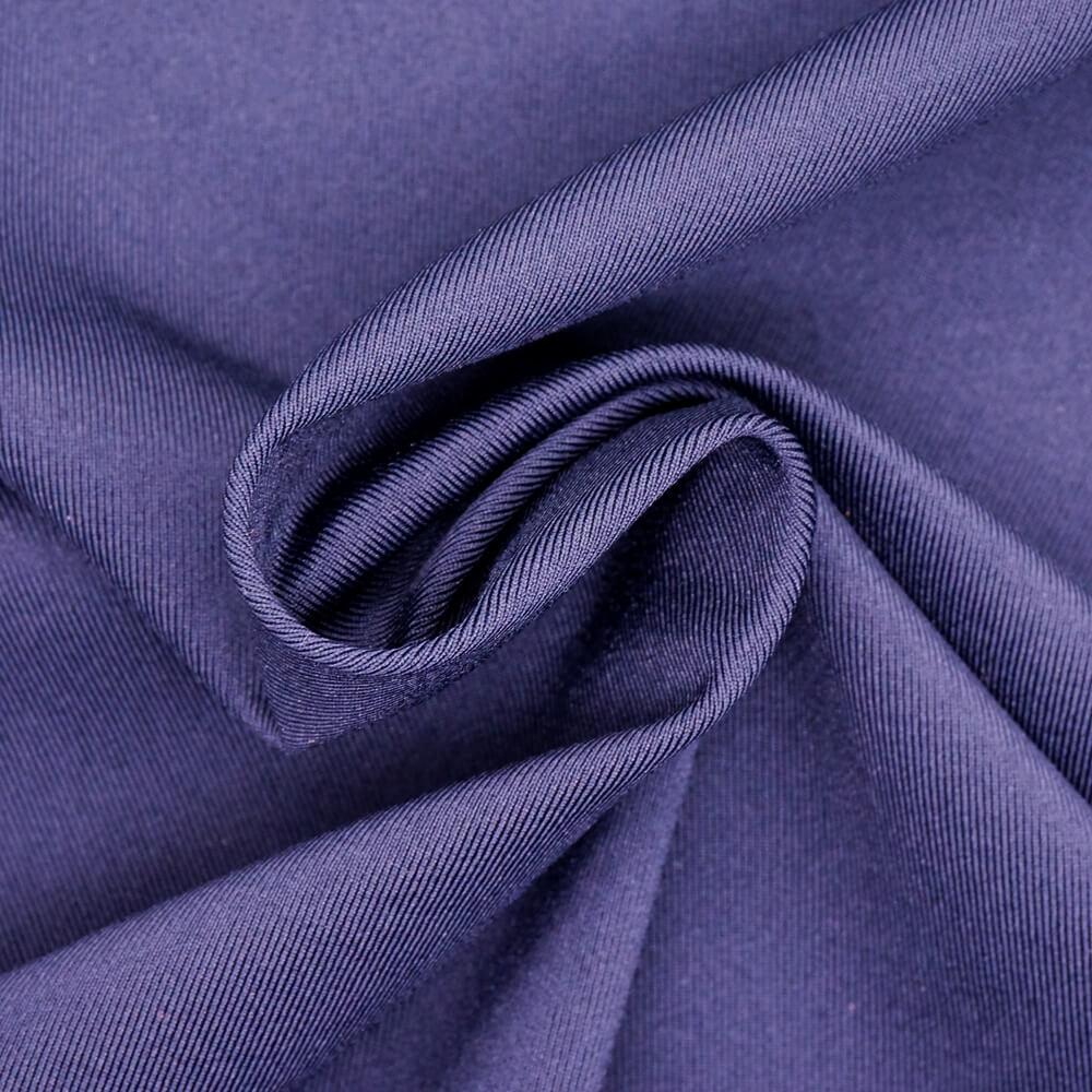 90%Nylon 10%Lycra Super Soft Underwear Fabric-EYSAN FABRICS