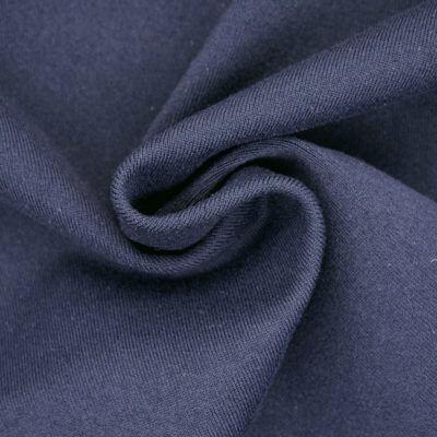 Thick 87 Supplex 13 Lycra Stretch Jersey Fabric