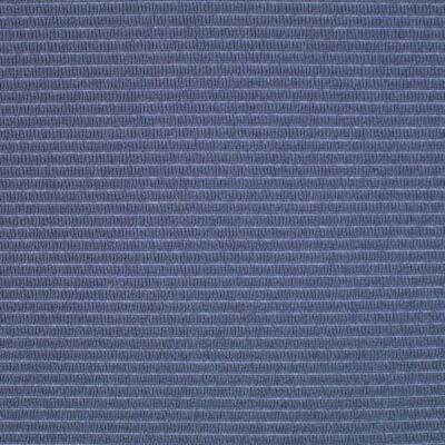HeiQ吸濕感熱 抗菌 T+OP 機能單面布