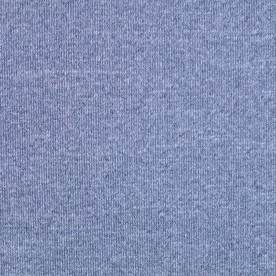 吸濕感熱 溫控管理 抗菌 聚脂纖維 彈性單面布