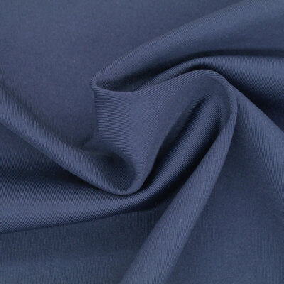 Teflon Water Repellent Nylon Lycra Jersey Fabric