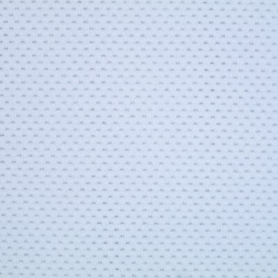 Tactel Polyamide Elastane Stretch Mesh Fabric