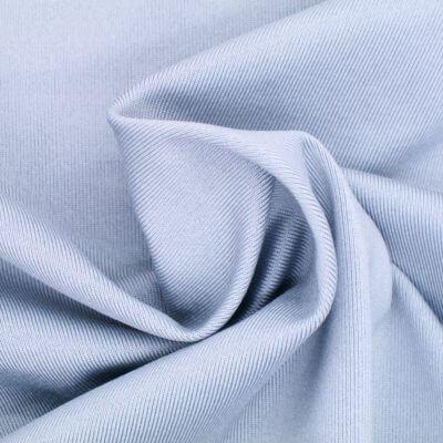 90 Polyamide 10 Elastane Jersey Cooling Fabric