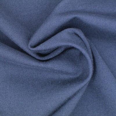 Polyamide Elastane HEIQ Smart Temp Soft Jersey