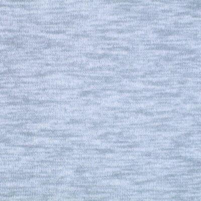87 Polyester 13 Spandex Melange Jersey Peach Skin