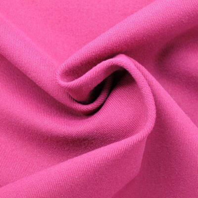 88 ATY尼龍 12 彈性纖維 柔軟 運動緊身褲針織布