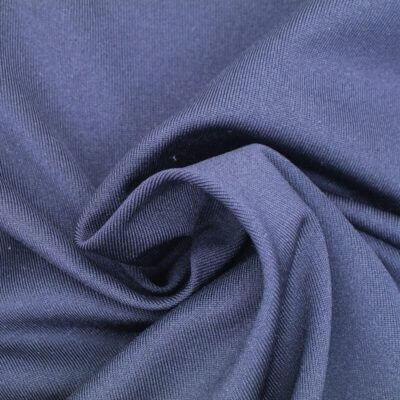Far Infrared Bamboo Spandex Odor Resistant Fabric