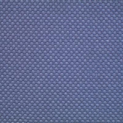 UV Odor Resistant Polyester Spandex Mesh Fabric