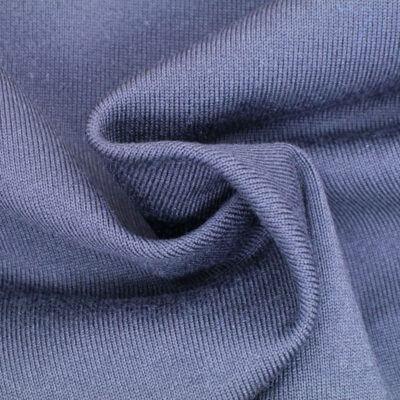 柔軟 ATY聚脂纖維 彈性纖維 單面吸濕排汗布