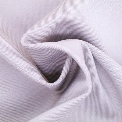 82 Polyester 18 Spandex Single Jersey Knit Fabric