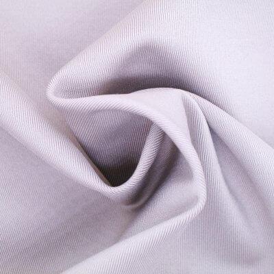 82 Polyester 18 Spandex Single Jersey Knit Fabric