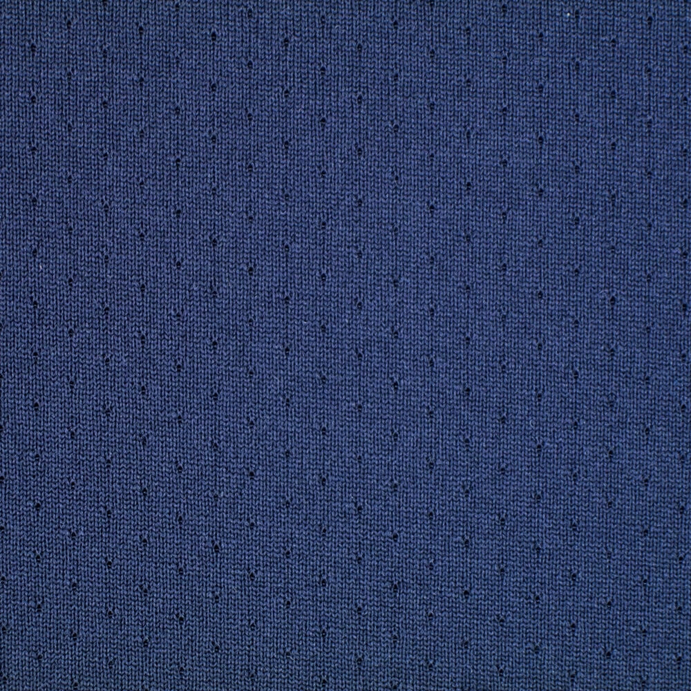 92 Polyester 8 Spandex Micro Mesh Stretch Fabric