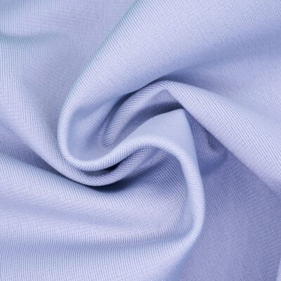 Back Side Brushed 100%Polyester Tricot Fabric