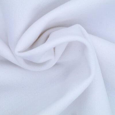 Meryl Microfibre Nylon Spandex Warp Knit Fabric
