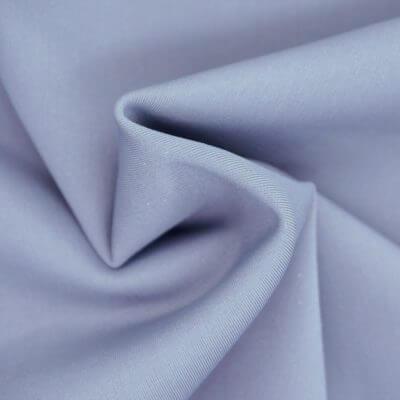80 Polyamide 20 Elastane Tricot Swimwear Fabric