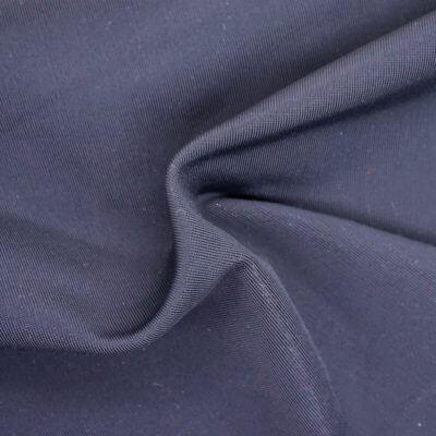 Polyamide Elastane Warp Knit Tricot Fabric