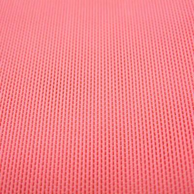 尼龍 彈性纖維 Powernt彈性網布