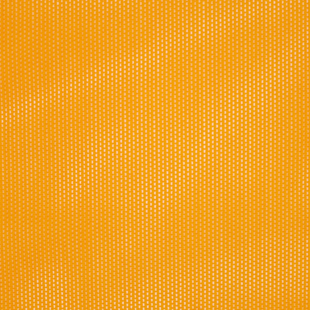 Polyester Spandex Stretch Mesh Powernet Fabric