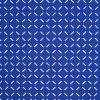 Polyester Spandex Light Cross Mesh Fabric