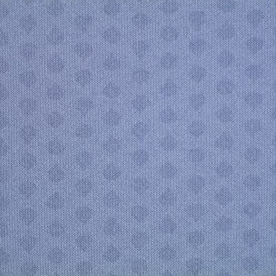 Xylitol Cooling Print Polyester Spandex Fabric