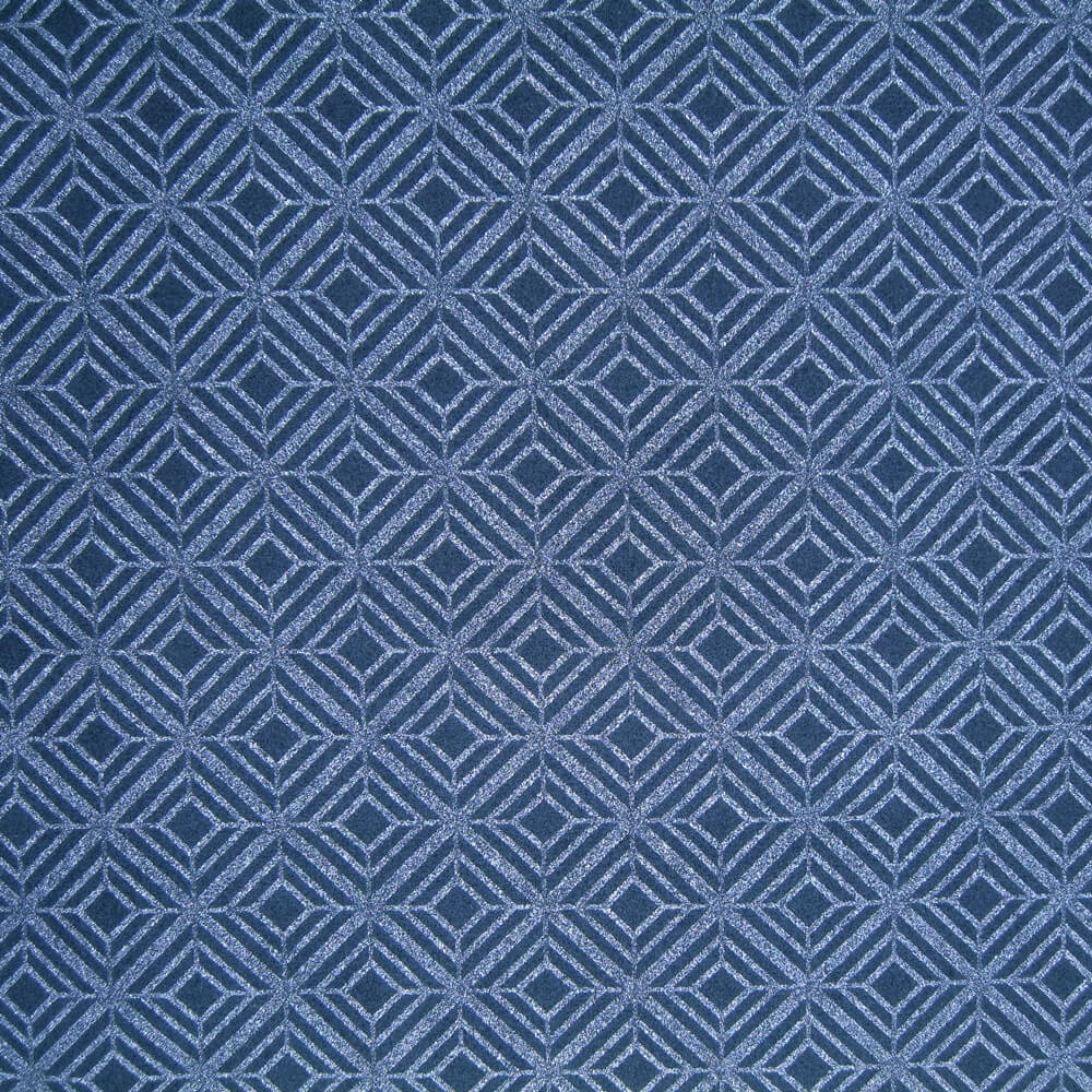 Thermal Enhanced Ceramic Print Knitted Fabric