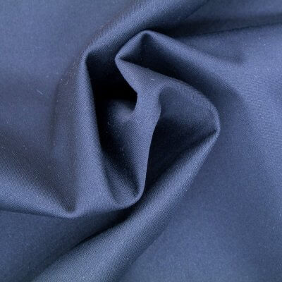 Windproof TPU Film Polyester Bonded Knit Fabric