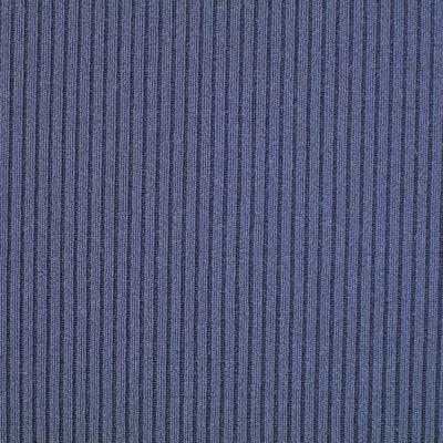 柔軟彈性 尼龍彈力2×2針織羅紋布