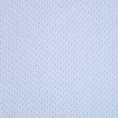 100% Polyester Double Knitted Micro Mesh Fabric