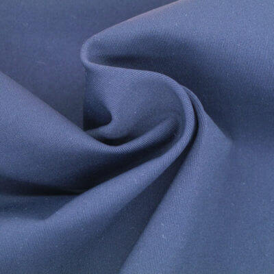 Water Repellent 80 Full Dull Nylon 20 Lycra Fabric