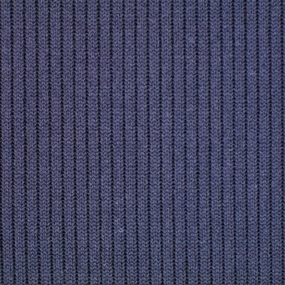 96 Polyester 4 Spandex 2×2 RIB Knitted Fabric