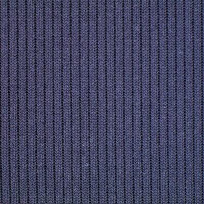 96 聚脂纖維 4 彈性纖維 2×2羅紋針織布