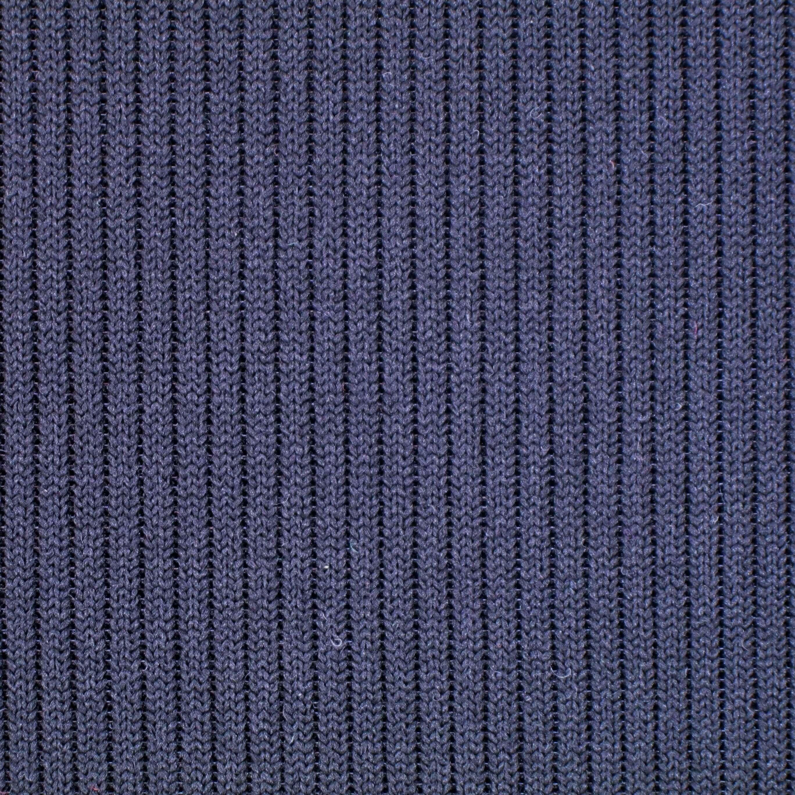 96 Polyester 4 Spandex 2x2 RIB Knitted Fabric EYSAN FABRICS