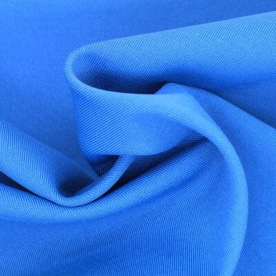 80%尼龍 20%彈性纖維 緊實高彈滑感雙面布