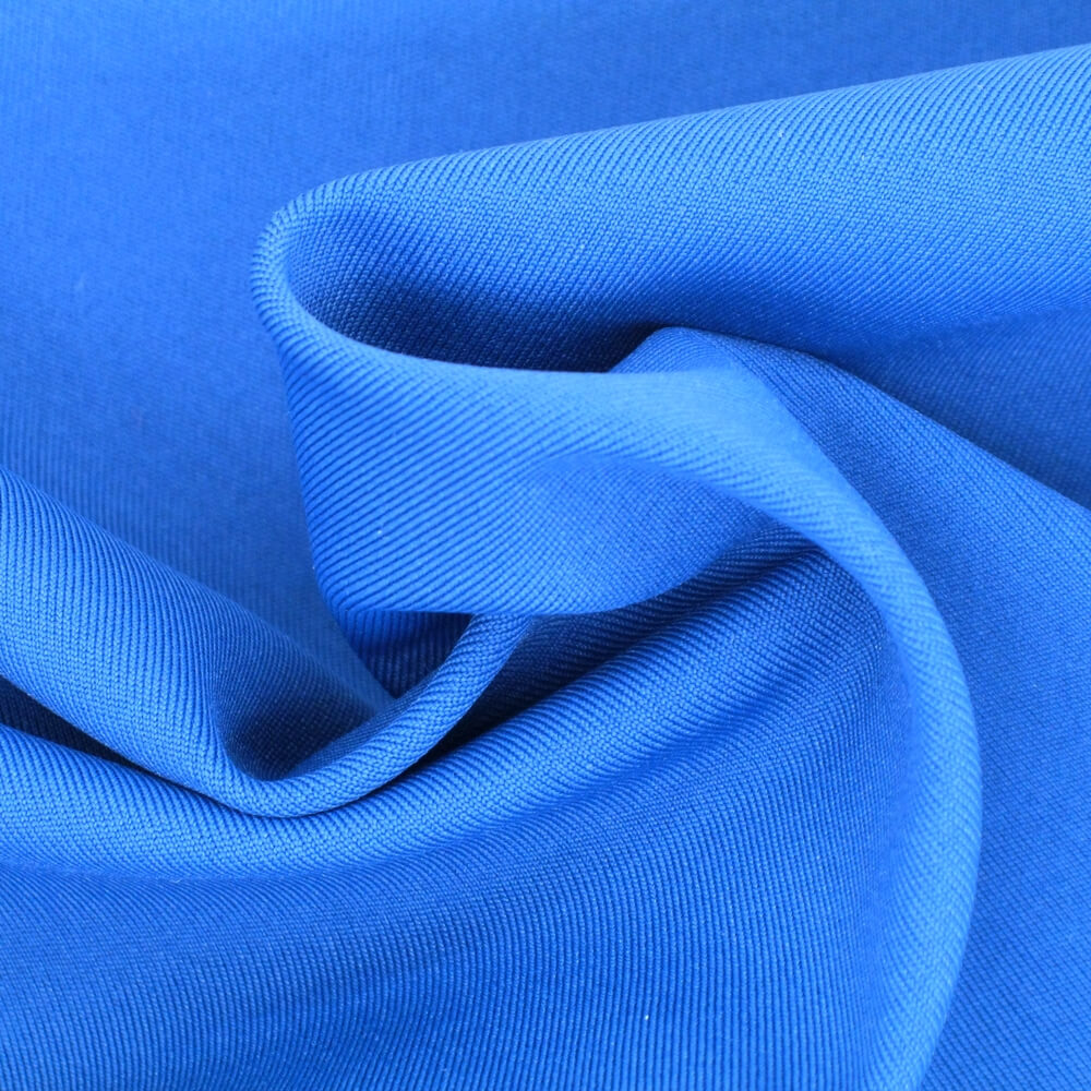 80%Polyamide 20%Elastane Interlock Fabric