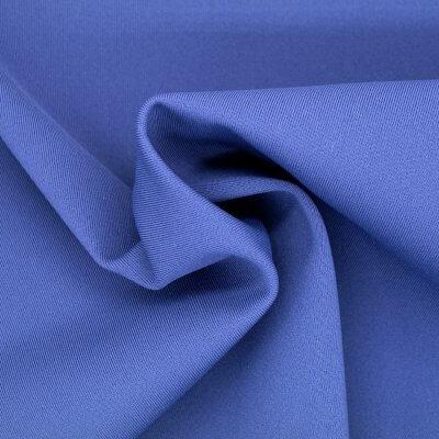 76%尼龍 24%萊卡 適用運動緊身褲針織布
