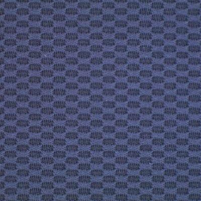 厚實 聚脂纖維 彈性纖維 凹凸提花格子布