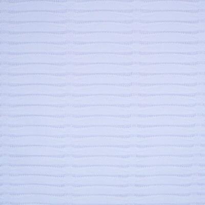 Polyester Spandex Bones Pattern Jacquard Fabric