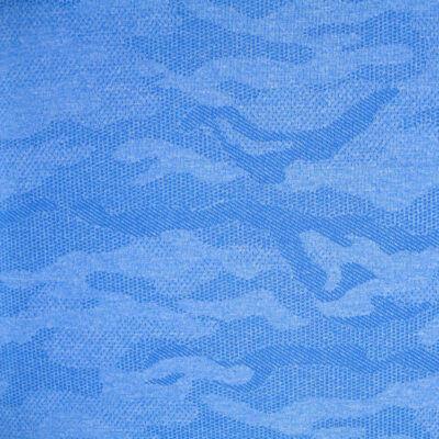 Camouflage 91 Polyester 9 Spandex Mesh Jacquard