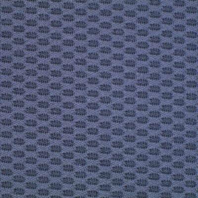 聚脂纖維 彈性纖維 3D 菱形立體提花網布