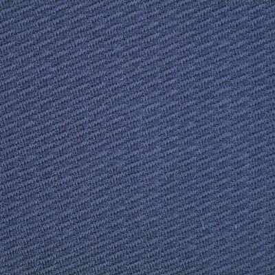 仿壓花 聚脂纖維 鐵板紋彈性提花針織布