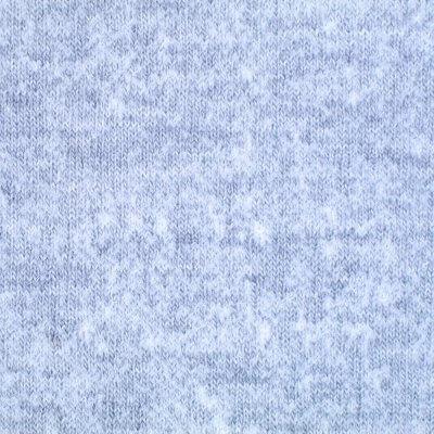 68%Polyester 29%Cotton 3%Spandex Jacquard Fabric