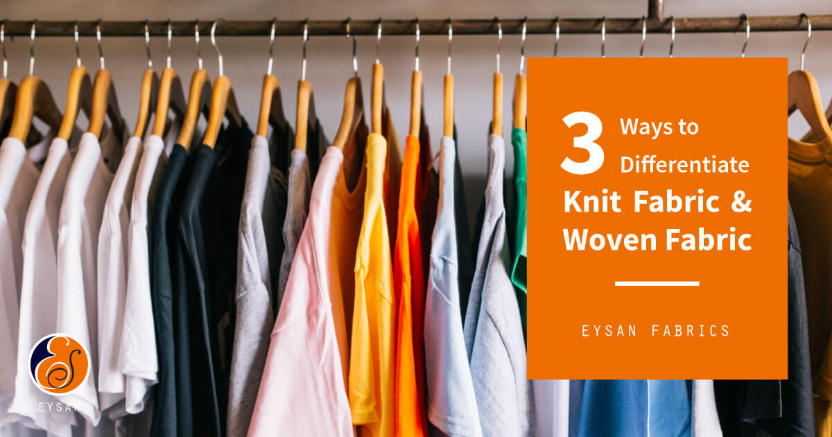 Differentiate-Knit-and-Woven-Fabrics