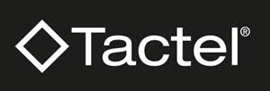 Tactel 300