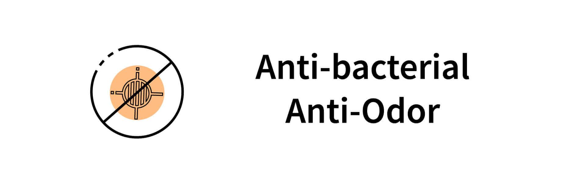 antimicrobial-anti-bacterial-anti-odor