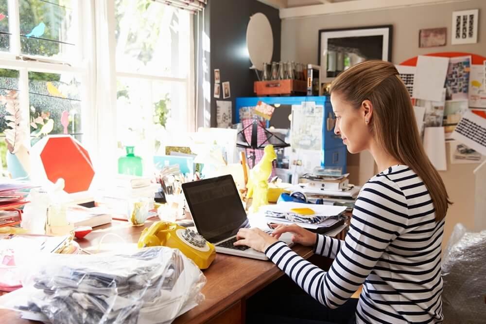 find fabric supplier online