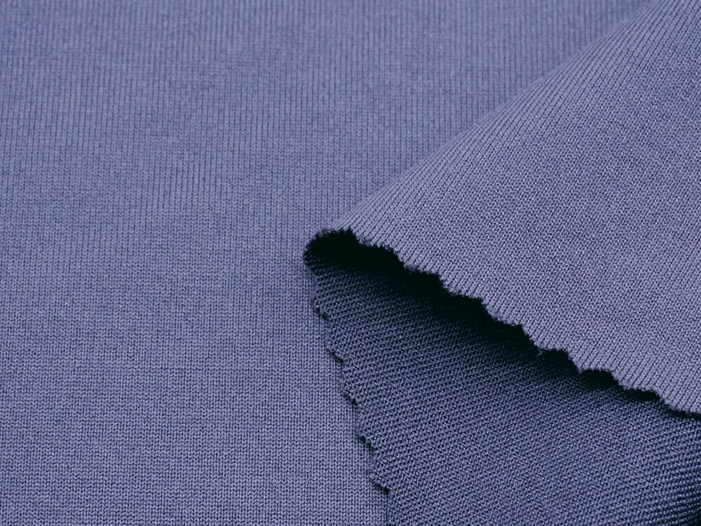 knit fabric example 21177