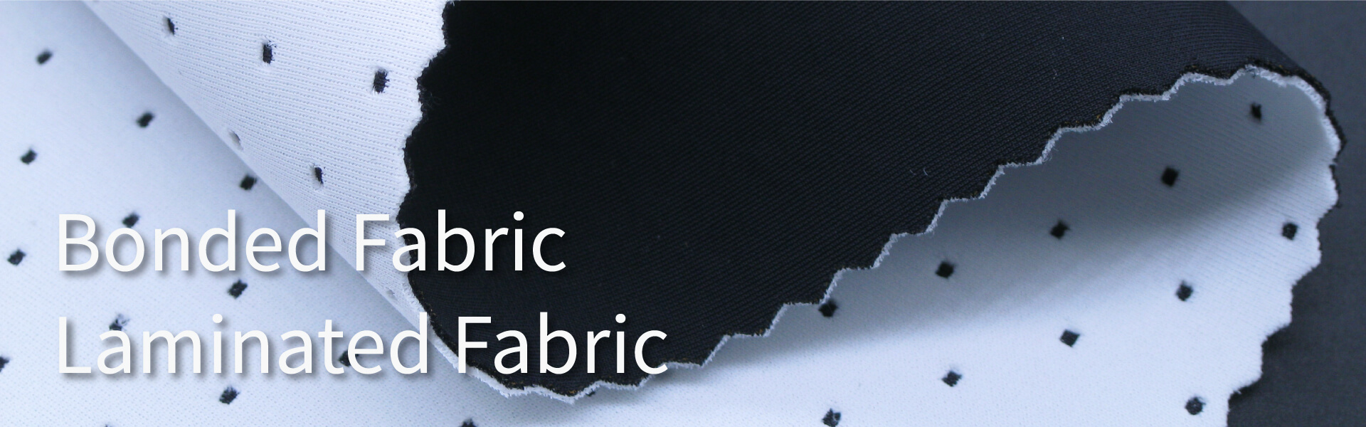laminated-fabric-bonded-fabric