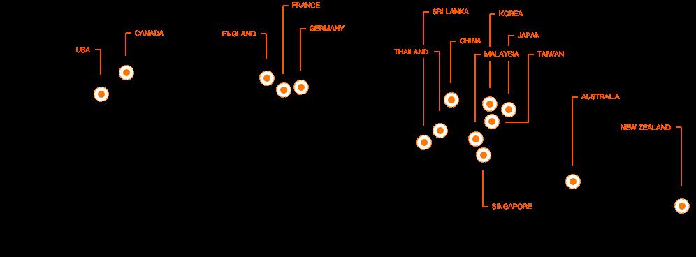 map-dot
