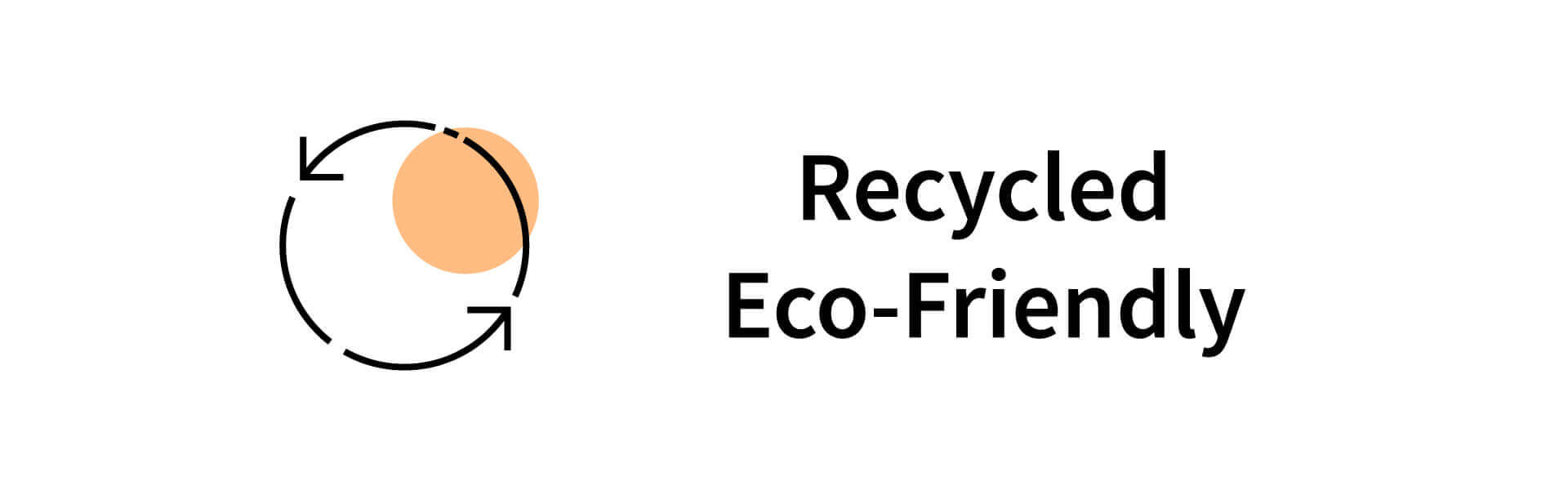 recycled-eco-friendly